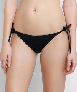 becca-color-code-black-tie-side-bikini-bottoms