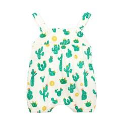 cactus-suspender-pants