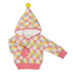frosty-jacket-Pink