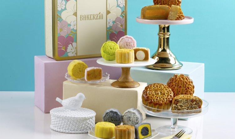 Bakerzin-Mooncakes-hero-image-2