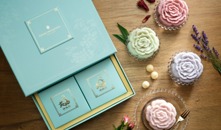 Snowskin-Mooncakes_Garden-Collection
